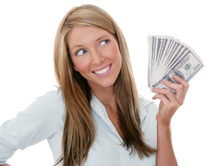 http://www.spirited-solutions.com/images/women-with-money.jpg